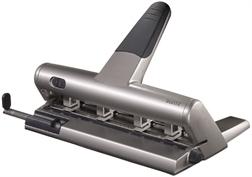 Perforateur 4 trous AKTO