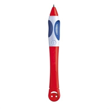 Crayon à mine HB Griffix - pour droitiers
