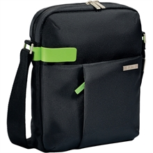 LEITZ sac Smart Traveller Complete pour Tablet-PC, noir