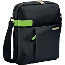 LEITZ sac Smart Traveller Complete pour Tablet-PC, noir