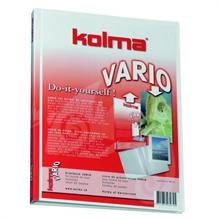 Album de présentation Vario A4
