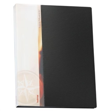 Album Kolmaflex A4 ass.20p