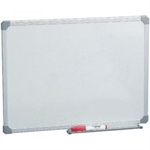 Tableau blanc Büroline