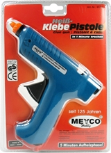 Pistolet à colle Meyco
