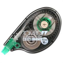 Dérouleur de correction TOMBOW - MONO