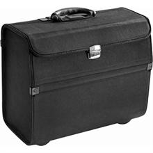 Büroline Business, valise de pilote