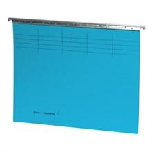 Dossiers VETRO MOBIL 25 cm couleur - sans accessoires