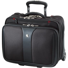 "Valise patriot 15""/17"" WENGER"