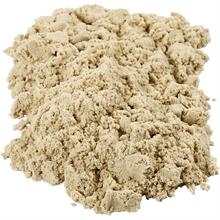 Pqt de 1 kg Sandy Clay ® , naturel