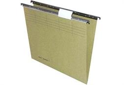 Dossier VETRO MOBIL sans accessoires A4 32x24cm 83.100