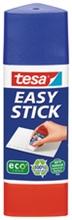 Bâton de colle ecoLogo Easy Stick