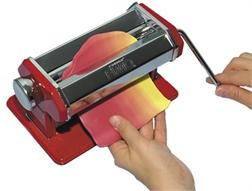 """Rouleau pour pâte à modeler FIMO """"Clay Machine"""""""
