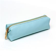 Carpe Diem - Trousse mince - Bleu ciel