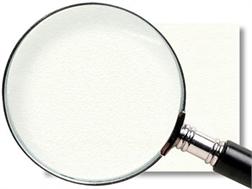 Pqt de 250 flles Papier àdessin blanc 3115  120gm2