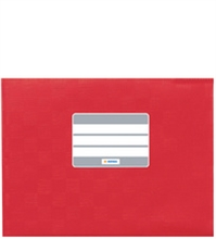 Doublures cahier HERMA Format A5 oblong