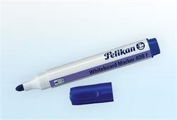 Whiteboard-Marker Pelikan 409F
