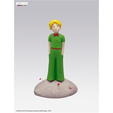 Figurine de collection, petit prince