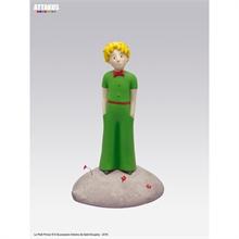 Figurine de collection, petit prince