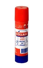 Bâtons de colle Collall STICK