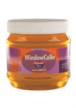 WindowColle