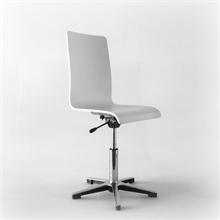 Chaise d'écolier 45 HL easy lift