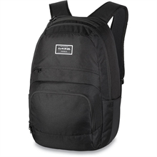 Sac Dakine Campus DLX 33l, Black