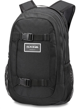 Sac Dakine, Mission mini, 18L