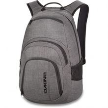 Sac Dakine Campus 25l, Carbon