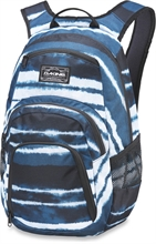 Sac Dakine Campus 25l, Resin Stripe