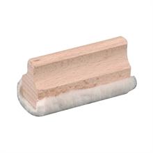 Wonday Mini brosse pour tableau blanc, en bois