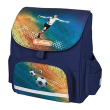 "Mini Softbag ""Goal"" Herlitz"