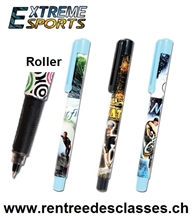 Roller Junior 13 Extreme Sports