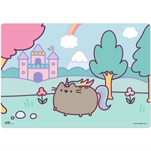 Sous-main PUSHEEN THE CAT 2