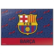 Sous-main FCB Barcelone