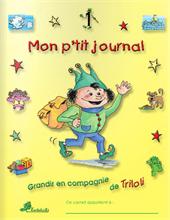 Mon Petit Journal - Triloli 2019/2020