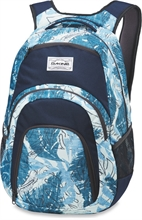 Sac Dakine Campus 33l, Washed Palm
