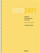 Agenda Edition SpiralFlex 2020/2021