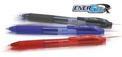 Stylo Pentel Energel 0.7 mm
