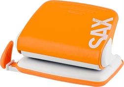 Perforateur SAX 318 M