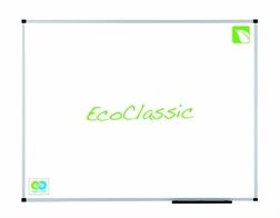 Tableau blanc Nobo Eco-Classic -maillé