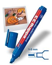 Edding 33 brillant paper Marker