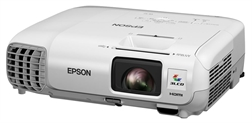Beamer Epson EB-965