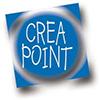 Crea-Point