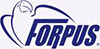 Forpus-Office