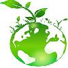 Pensons à l'environnement